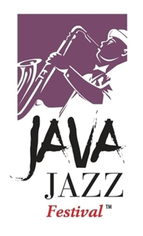 How to write a concert report for jazz club
